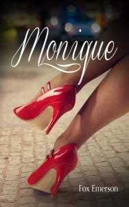 Fox Emerson Monique Cover
