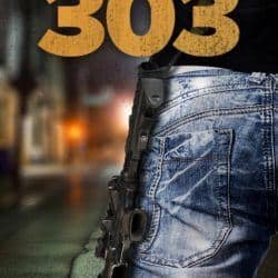 Mr 303 The Apocalypse Book Review Story