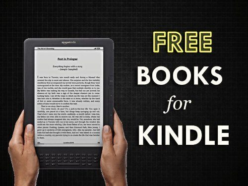 Amazon Will Stop Free Books Fox Emerson Free Books for Kindle