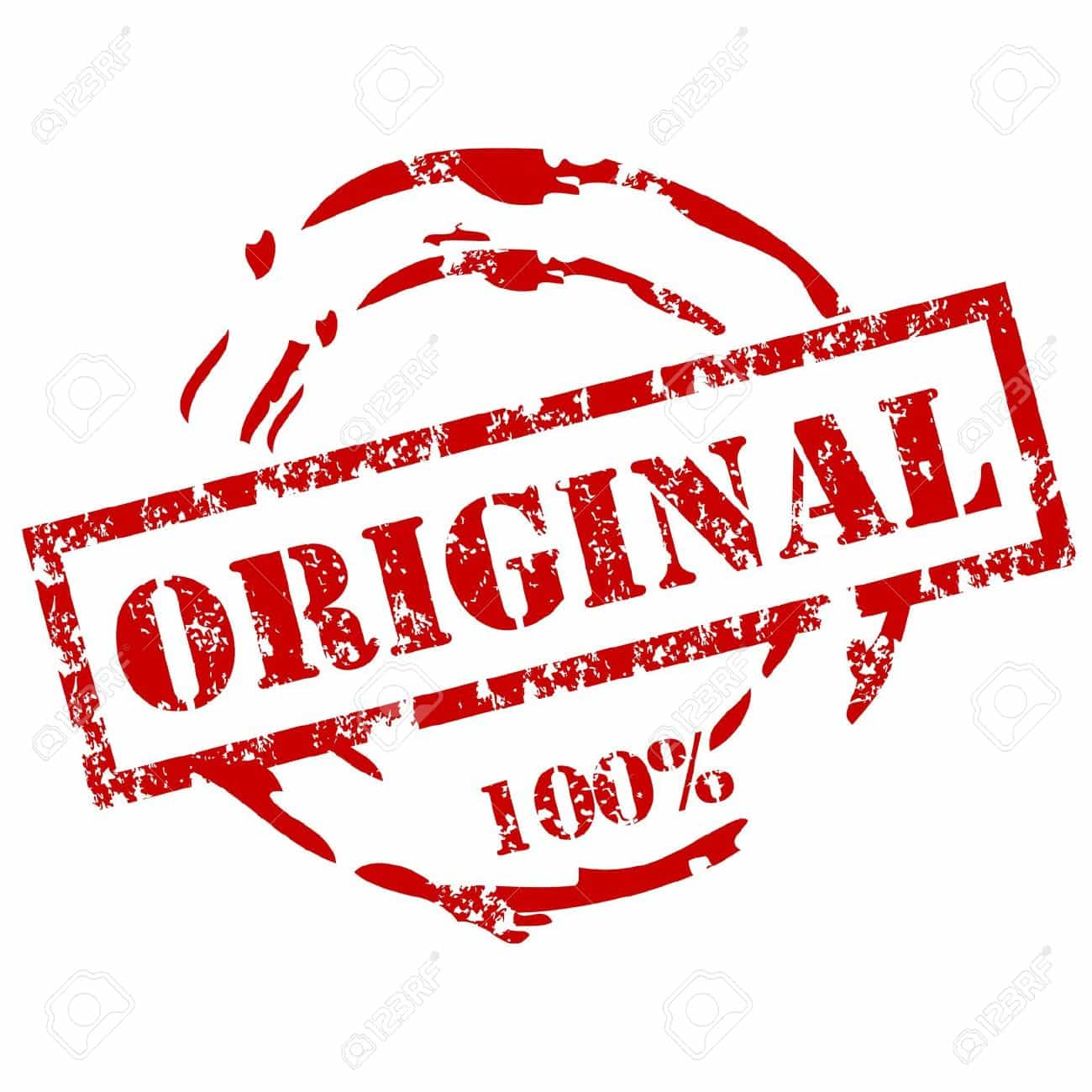 Being Original by Fox Emerson blogs
